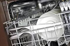 Dishwasher Repair Mesquite