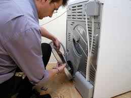 Washing Machine Repair Mesquite